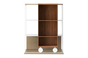 https://res.cloudinary.com/clippings/image/upload/t_big/dpr_auto,f_auto,w_auto/v1603350253/products/lop210-literatura-open-bookcase-whitened-oak-super-matt-walnut-white-textured-metal-punt-vicent-mart%C3%ADnez-clippings-10520981.jpg