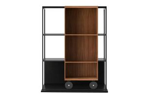 https://res.cloudinary.com/clippings/image/upload/t_big/dpr_auto,f_auto,w_auto/v1603350276/products/lop210-literatura-open-bookcase-ebony-stained-oak-super-matt-walnut-black-textured-metal-punt-vicent-mart%C3%ADnez-clippings-10521211.jpg