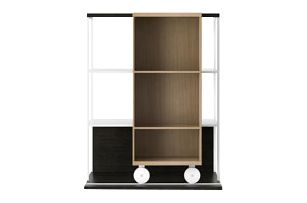https://res.cloudinary.com/clippings/image/upload/t_big/dpr_auto,f_auto,w_auto/v1603350333/products/lop210-literatura-open-bookcase-dark-grey-stained-oak-whitened-oak-white-textured-metal-punt-vicent-mart%C3%ADnez-clippings-10521221.jpg