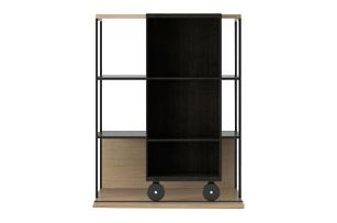 https://res.cloudinary.com/clippings/image/upload/t_big/dpr_auto,f_auto,w_auto/v1603350431/products/lop210-literatura-open-bookcase-whitened-oak-dark-grey-stained-oak-black-textured-metal-punt-vicent-mart%C3%ADnez-clippings-10521451.jpg