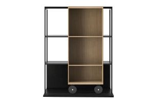 https://res.cloudinary.com/clippings/image/upload/t_big/dpr_auto,f_auto,w_auto/v1603350505/products/lop210-literatura-open-bookcase-ebony-stained-oak-whitened-oak-black-textured-metal-punt-vicent-mart%C3%ADnez-clippings-10521531.jpg