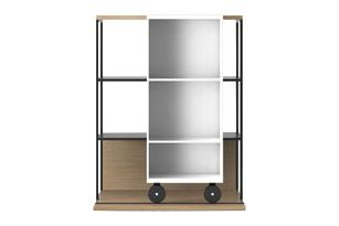 https://res.cloudinary.com/clippings/image/upload/t_big/dpr_auto,f_auto,w_auto/v1603350533/products/lop210-literatura-open-bookcase-whitened-oak-white-open-pore-lacquered-on-oak-black-textured-metal-punt-vicent-mart%C3%ADnez-clippings-10521631.jpg