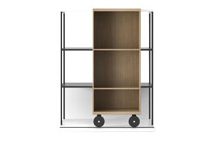 https://res.cloudinary.com/clippings/image/upload/t_big/dpr_auto,f_auto,w_auto/v1603350578/products/lop210-literatura-open-bookcase-white-open-pore-lacquered-on-oak-whitened-oak-black-textured-metal-punt-vicent-mart%C3%ADnez-clippings-10521771.jpg
