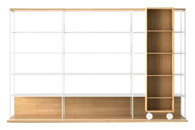 https://res.cloudinary.com/clippings/image/upload/t_big/dpr_auto,f_auto,w_auto/v1603350749/products/lop421-literatura-open-bookcase-super-matt-oak-super-matt-oak-white-textured-metal-punt-vicent-mart%C3%ADnez-clippings-10512341.jpg