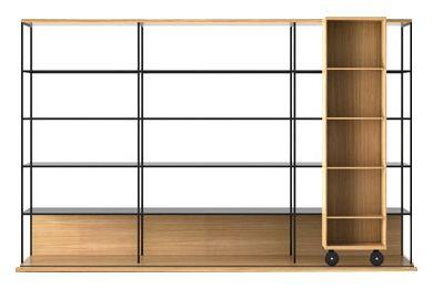 https://res.cloudinary.com/clippings/image/upload/t_big/dpr_auto,f_auto,w_auto/v1603350754/products/lop421-literatura-open-bookcase-super-matt-oak-super-matt-oak-black-textured-metal-punt-vicent-mart%C3%ADnez-clippings-10512351.jpg