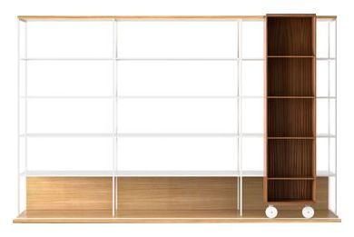https://res.cloudinary.com/clippings/image/upload/t_big/dpr_auto,f_auto,w_auto/v1603350757/products/lop421-literatura-open-bookcase-super-matt-oak-super-matt-walnut-white-textured-metal-punt-vicent-mart%C3%ADnez-clippings-10512401.jpg