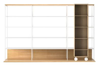 https://res.cloudinary.com/clippings/image/upload/t_big/dpr_auto,f_auto,w_auto/v1603350766/products/lop421-literatura-open-bookcase-super-matt-oak-whitened-oak-white-textured-metal-punt-vicent-mart%C3%ADnez-clippings-10512381.jpg