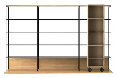 https://res.cloudinary.com/clippings/image/upload/t_big/dpr_auto,f_auto,w_auto/v1603350781/products/lop421-literatura-open-bookcase-super-matt-oak-whitened-oak-black-textured-metal-punt-vicent-mart%C3%ADnez-clippings-10512541.jpg