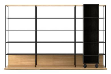 https://res.cloudinary.com/clippings/image/upload/t_big/dpr_auto,f_auto,w_auto/v1603350784/products/lop421-literatura-open-bookcase-super-matt-oak-dark-grey-stained-oak-black-textured-metal-punt-vicent-mart%C3%ADnez-clippings-10512451.jpg
