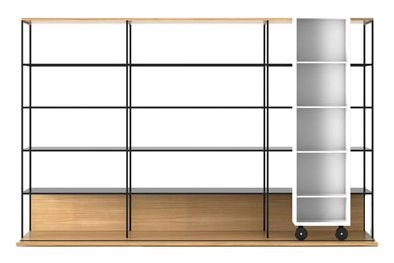 https://res.cloudinary.com/clippings/image/upload/t_big/dpr_auto,f_auto,w_auto/v1603350796/products/lop421-literatura-open-bookcase-super-matt-oak-white-open-pore-lacquered-on-oak-black-textured-metal-punt-vicent-mart%C3%ADnez-clippings-10512461.jpg