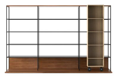 https://res.cloudinary.com/clippings/image/upload/t_big/dpr_auto,f_auto,w_auto/v1603350829/products/lop421-literatura-open-bookcase-super-matt-walnut-whitened-oak-black-textured-metal-punt-vicent-mart%C3%ADnez-clippings-10512551.jpg