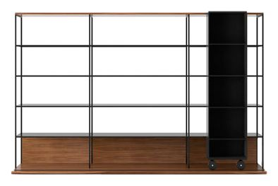 https://res.cloudinary.com/clippings/image/upload/t_big/dpr_auto,f_auto,w_auto/v1603350836/products/lop421-literatura-open-bookcase-super-matt-walnut-ebony-stained-oak-black-textured-metal-punt-vicent-mart%C3%ADnez-clippings-10512631.jpg