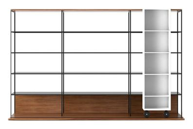 https://res.cloudinary.com/clippings/image/upload/t_big/dpr_auto,f_auto,w_auto/v1603350843/products/lop421-literatura-open-bookcase-super-matt-walnut-white-open-pore-lacquered-on-oak-black-textured-metal-punt-vicent-mart%C3%ADnez-clippings-10512621.jpg
