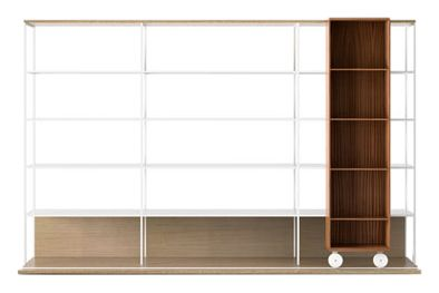 https://res.cloudinary.com/clippings/image/upload/t_big/dpr_auto,f_auto,w_auto/v1603350889/products/lop421-literatura-open-bookcase-whitened-oak-super-matt-walnut-white-textured-metal-punt-vicent-mart%C3%ADnez-clippings-10512891.jpg
