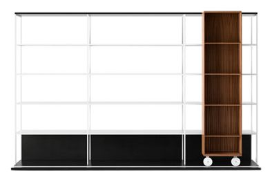 https://res.cloudinary.com/clippings/image/upload/t_big/dpr_auto,f_auto,w_auto/v1603350896/products/lop421-literatura-open-bookcase-ebony-stained-oak-super-matt-walnut-white-textured-metal-punt-vicent-mart%C3%ADnez-clippings-10512761.jpg