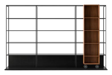 https://res.cloudinary.com/clippings/image/upload/t_big/dpr_auto,f_auto,w_auto/v1603350909/products/lop421-literatura-open-bookcase-ebony-stained-oak-super-matt-walnut-black-textured-metal-punt-vicent-mart%C3%ADnez-clippings-10512801.jpg