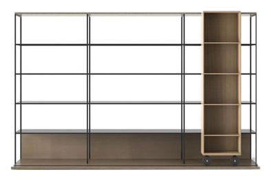 https://res.cloudinary.com/clippings/image/upload/t_big/dpr_auto,f_auto,w_auto/v1603350991/products/lop421-literatura-open-bookcase-siena-grey-stained-oak-whitened-oak-black-textured-metal-punt-vicent-mart%C3%ADnez-clippings-10513151.jpg