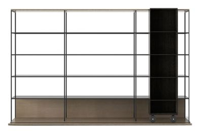 https://res.cloudinary.com/clippings/image/upload/t_big/dpr_auto,f_auto,w_auto/v1603350995/products/lop421-literatura-open-bookcase-siena-grey-stained-oak-dark-grey-stained-oak-black-textured-metal-punt-vicent-mart%C3%ADnez-clippings-10513121.jpg