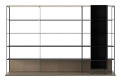 https://res.cloudinary.com/clippings/image/upload/t_big/dpr_auto,f_auto,w_auto/v1603350999/products/lop421-literatura-open-bookcase-siena-grey-stained-oak-ebony-stained-oak-black-textured-metal-punt-vicent-mart%C3%ADnez-clippings-10513161.jpg