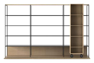 https://res.cloudinary.com/clippings/image/upload/t_big/dpr_auto,f_auto,w_auto/v1603351007/products/lop421-literatura-open-bookcase-whitened-oak-whitened-oak-black-textured-metal-punt-vicent-mart%C3%ADnez-clippings-10513191.jpg
