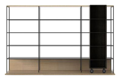 https://res.cloudinary.com/clippings/image/upload/t_big/dpr_auto,f_auto,w_auto/v1603351011/products/lop421-literatura-open-bookcase-whitened-oak-dark-grey-stained-oak-black-textured-metal-punt-vicent-mart%C3%ADnez-clippings-10513201.jpg