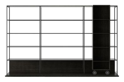 https://res.cloudinary.com/clippings/image/upload/t_big/dpr_auto,f_auto,w_auto/v1603351026/products/lop421-literatura-open-bookcase-dark-grey-stained-oak-dark-grey-stained-oak-black-textured-metal-punt-vicent-mart%C3%ADnez-clippings-10513241.jpg