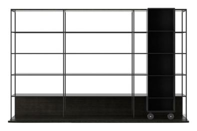 https://res.cloudinary.com/clippings/image/upload/t_big/dpr_auto,f_auto,w_auto/v1603351029/products/lop421-literatura-open-bookcase-dark-grey-stained-oak-ebony-stained-oak-black-textured-metal-punt-vicent-mart%C3%ADnez-clippings-10513291.jpg