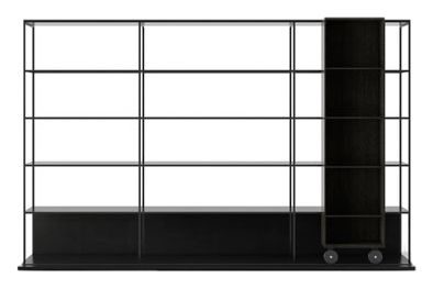 https://res.cloudinary.com/clippings/image/upload/t_big/dpr_auto,f_auto,w_auto/v1603351039/products/lop421-literatura-open-bookcase-ebony-stained-oak-dark-grey-stained-oak-black-textured-metal-punt-vicent-mart%C3%ADnez-clippings-10513441.jpg