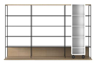 https://res.cloudinary.com/clippings/image/upload/t_big/dpr_auto,f_auto,w_auto/v1603351065/products/lop421-literatura-open-bookcase-whitened-oak-white-open-pore-lacquered-on-oak-black-textured-metal-punt-vicent-mart%C3%ADnez-clippings-10513381.jpg