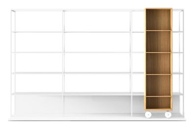 https://res.cloudinary.com/clippings/image/upload/t_big/dpr_auto,f_auto,w_auto/v1603351074/products/lop421-literatura-open-bookcase-white-open-pore-lacquered-on-oak-super-matt-oak-white-textured-metal-punt-vicent-mart%C3%ADnez-clippings-10513421.jpg