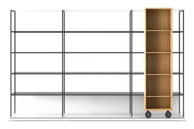 https://res.cloudinary.com/clippings/image/upload/t_big/dpr_auto,f_auto,w_auto/v1603351079/products/lop421-literatura-open-bookcase-white-open-pore-lacquered-on-oak-super-matt-oak-black-textured-metal-punt-vicent-mart%C3%ADnez-clippings-10513581.jpg