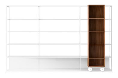 https://res.cloudinary.com/clippings/image/upload/t_big/dpr_auto,f_auto,w_auto/v1603351082/products/lop421-literatura-open-bookcase-white-open-pore-lacquered-on-oak-super-matt-walnut-white-textured-metal-punt-vicent-mart%C3%ADnez-clippings-10513451.jpg