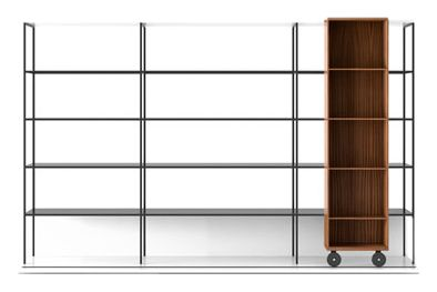 https://res.cloudinary.com/clippings/image/upload/t_big/dpr_auto,f_auto,w_auto/v1603351086/products/lop421-literatura-open-bookcase-white-open-pore-lacquered-on-oak-super-matt-walnut-black-textured-metal-punt-vicent-mart%C3%ADnez-clippings-10513461.jpg
