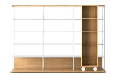 https://res.cloudinary.com/clippings/image/upload/t_big/dpr_auto,f_auto,w_auto/v1603351341/products/lop430-literatura-open-bookcase-super-matt-oak-super-matt-oak-white-textured-metal-punt-vicent-mart%C3%ADnez-clippings-10517861.jpg