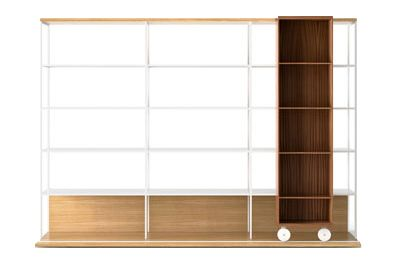 https://res.cloudinary.com/clippings/image/upload/t_big/dpr_auto,f_auto,w_auto/v1603351347/products/lop430-literatura-open-bookcase-super-matt-oak-super-matt-walnut-white-textured-metal-punt-vicent-mart%C3%ADnez-clippings-10517781.jpg