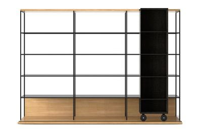 https://res.cloudinary.com/clippings/image/upload/t_big/dpr_auto,f_auto,w_auto/v1603351376/products/lop430-literatura-open-bookcase-super-matt-walnut-ebony-stained-oak-black-textured-metal-punt-vicent-mart%C3%ADnez-clippings-10517881.jpg