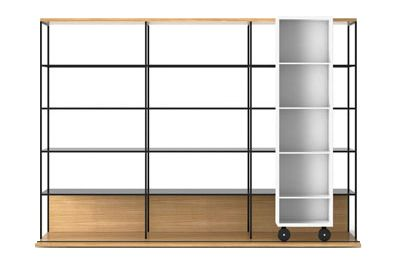 https://res.cloudinary.com/clippings/image/upload/t_big/dpr_auto,f_auto,w_auto/v1603351389/products/lop430-literatura-open-bookcase-super-matt-oak-whitened-oak-black-textured-metal-punt-vicent-mart%C3%ADnez-clippings-10517951.jpg