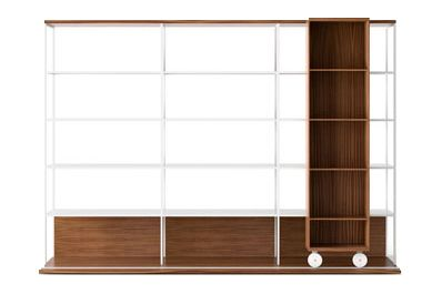 https://res.cloudinary.com/clippings/image/upload/t_big/dpr_auto,f_auto,w_auto/v1603351404/products/lop430-literatura-open-bookcase-super-matt-walnut-super-matt-walnut-white-textured-metal-punt-vicent-mart%C3%ADnez-clippings-10517921.jpg