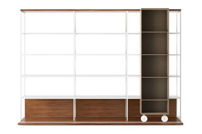 https://res.cloudinary.com/clippings/image/upload/t_big/dpr_auto,f_auto,w_auto/v1603351413/products/lop430-literatura-open-bookcase-super-matt-walnut-dark-grey-stained-oak-white-textured-metal-punt-vicent-mart%C3%ADnez-clippings-10517961.jpg