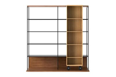 https://res.cloudinary.com/clippings/image/upload/t_big/dpr_auto,f_auto,w_auto/v1603351941/products/lop420-literatura-open-bookcase-super-matt-walnut-super-matt-oak-black-textured-metal-punt-vicent-mart%C3%ADnez-clippings-10519181.jpg