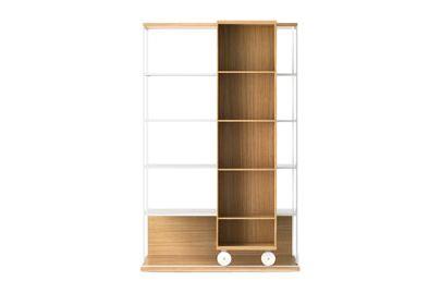 https://res.cloudinary.com/clippings/image/upload/t_big/dpr_auto,f_auto,w_auto/v1603352526/products/lop401-literatura-open-bookcase-super-matt-oak-super-matt-oak-white-textured-metal-punt-vicent-mart%C3%ADnez-clippings-10516141.jpg