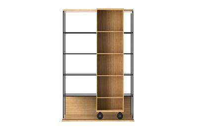 https://res.cloudinary.com/clippings/image/upload/t_big/dpr_auto,f_auto,w_auto/v1603352531/products/lop401-literatura-open-bookcase-super-matt-oak-super-matt-oak-black-textured-metal-punt-vicent-mart%C3%ADnez-clippings-10516221.jpg
