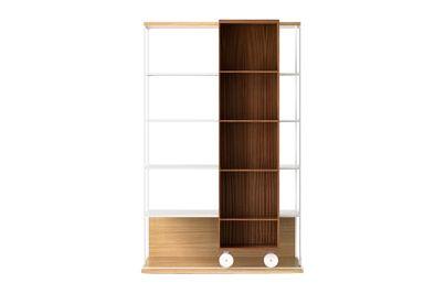 https://res.cloudinary.com/clippings/image/upload/t_big/dpr_auto,f_auto,w_auto/v1603352536/products/lop401-literatura-open-bookcase-super-matt-oak-super-matt-walnut-white-textured-metal-punt-vicent-mart%C3%ADnez-clippings-10516051.jpg