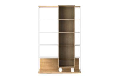 https://res.cloudinary.com/clippings/image/upload/t_big/dpr_auto,f_auto,w_auto/v1603352550/products/lop401-literatura-open-bookcase-super-matt-oak-whitened-oak-white-textured-metal-punt-vicent-mart%C3%ADnez-clippings-10516191.jpg