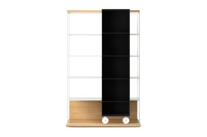 https://res.cloudinary.com/clippings/image/upload/t_big/dpr_auto,f_auto,w_auto/v1603352560/products/lop401-literatura-open-bookcase-super-matt-oak-ebony-stained-oak-white-textured-metal-punt-vicent-mart%C3%ADnez-clippings-10516011.jpg