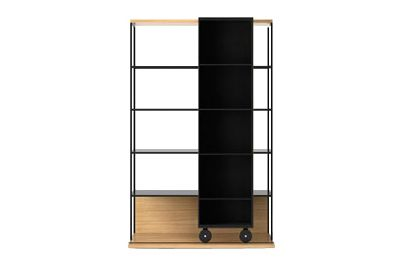 https://res.cloudinary.com/clippings/image/upload/t_big/dpr_auto,f_auto,w_auto/v1603352575/products/lop401-literatura-open-bookcase-super-matt-oak-ebony-stained-oak-black-textured-metal-punt-vicent-mart%C3%ADnez-clippings-10516121.jpg