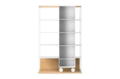 https://res.cloudinary.com/clippings/image/upload/t_big/dpr_auto,f_auto,w_auto/v1603352579/products/lop401-literatura-open-bookcase-super-matt-oak-white-open-pore-lacquered-on-oak-white-textured-metal-punt-vicent-mart%C3%ADnez-clippings-10516071.jpg