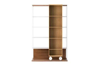 https://res.cloudinary.com/clippings/image/upload/t_big/dpr_auto,f_auto,w_auto/v1603352585/products/lop401-literatura-open-bookcase-super-matt-walnut-super-matt-oak-white-textured-metal-punt-vicent-mart%C3%ADnez-clippings-10516061.jpg