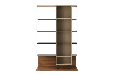 https://res.cloudinary.com/clippings/image/upload/t_big/dpr_auto,f_auto,w_auto/v1603352622/products/lop401-literatura-open-bookcase-super-matt-walnut-whitened-oak-white-textured-metal-punt-vicent-mart%C3%ADnez-clippings-10516201.jpg