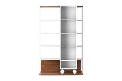 https://res.cloudinary.com/clippings/image/upload/t_big/dpr_auto,f_auto,w_auto/v1603352632/products/lop401-literatura-open-bookcase-super-matt-walnut-white-open-pore-lacquered-on-oak-white-textured-metal-punt-vicent-mart%C3%ADnez-clippings-10516331.jpg